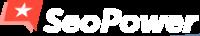 Seopower – profesjonalne strony internetowe Olsztyn